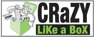 Landscape CLaB Logo