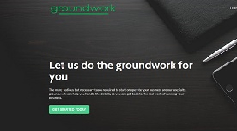 GNDWORK PIC