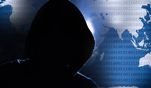 Hacker 8 - 80Daze